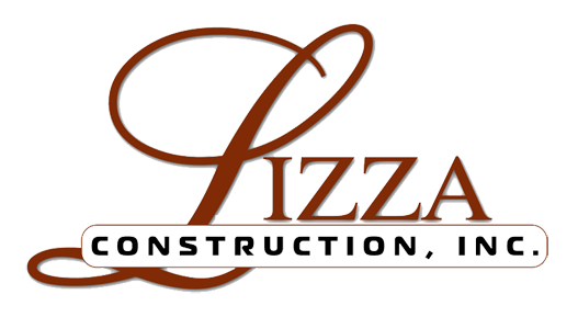 Lizza Construction – Since 1983
